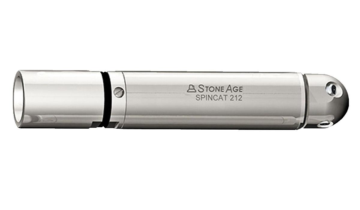 SC-212 2 1/8