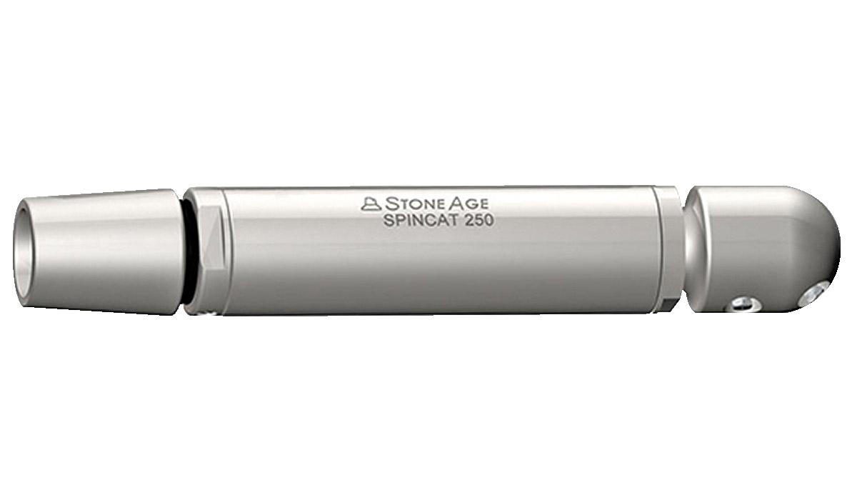 SC-250 2 1/2