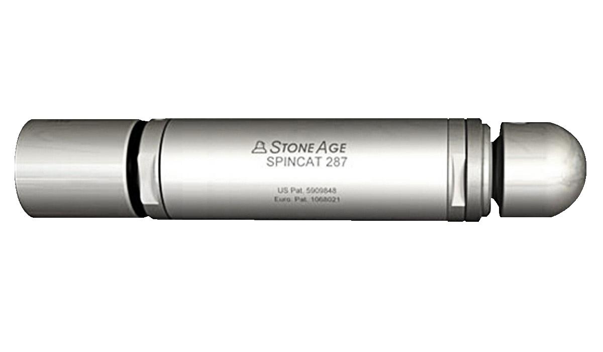 SC-287 2 7/8